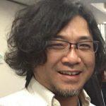 3月24日(日)合同礼拝(伏見) 大村智康先生
