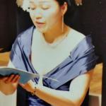 3月17日(日) オペラ&讃美歌コンサート(伏見)